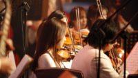 音楽を聴くと落ち着く科学的理由!なぜストレス軽減うつ病予防になる?