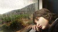 【無意識の疲労】じつは気づいてない脳の疲れをチェックする方法