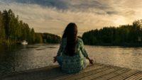 双極性障害は一生続くものじゃなく治る。自分が習慣で治した話