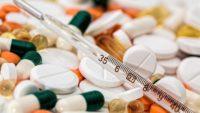 【副作用】心療内科の薬を飲まないと不安な状態から回復した体験談