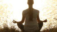 【瞑想に慣れたからこそ】瞑想に集中できないときの対処法1つ