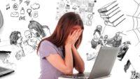 【即効性】すぐできるイライラや不安、情緒不安定の解消方法3つ