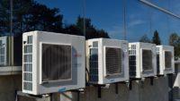 エアコンがないと集中力が低下し効率が13%悪くなることが判明